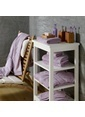 Boyner Evde Sıvı Sabunluk Renksiz